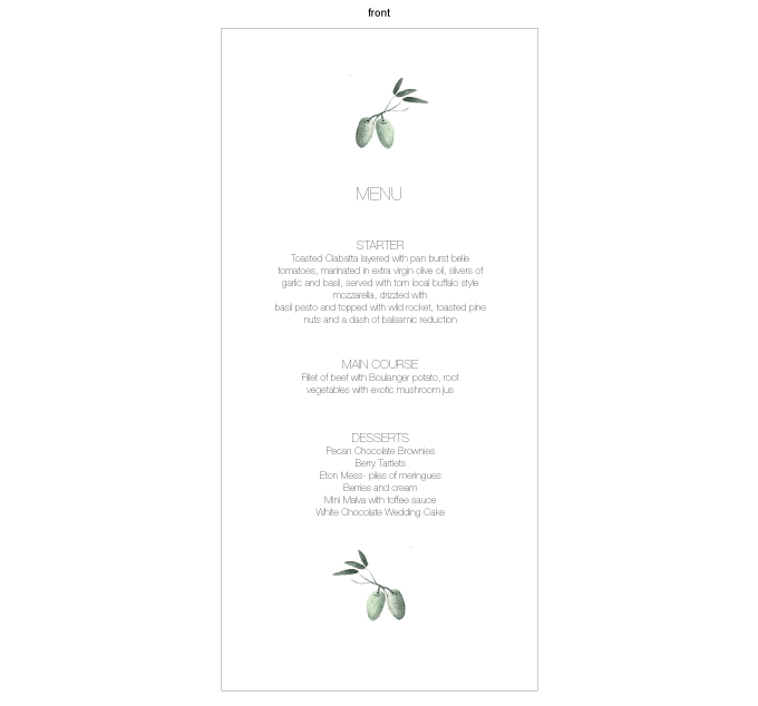 Menu - Olive Orchard: MPC001-011-MEN01.png