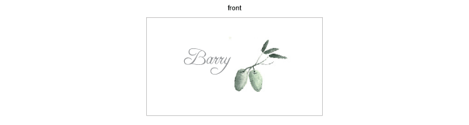 Name card - Olive Orchard: MPC001-011-NAC01.png