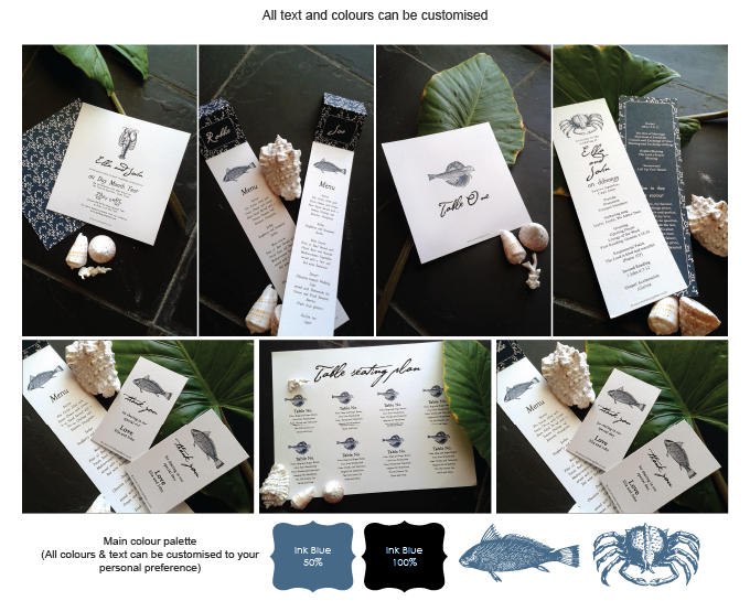 Invitation - Tropical Rain: invitation-gallery-wedding-stationery-MPC001-012-Sample-Pictures.png
