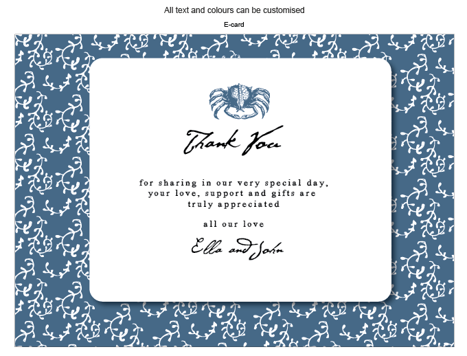 Thank you - Tropical Rain: invitation-gallery-wedding-stationery-MPC001-012-THY01.png