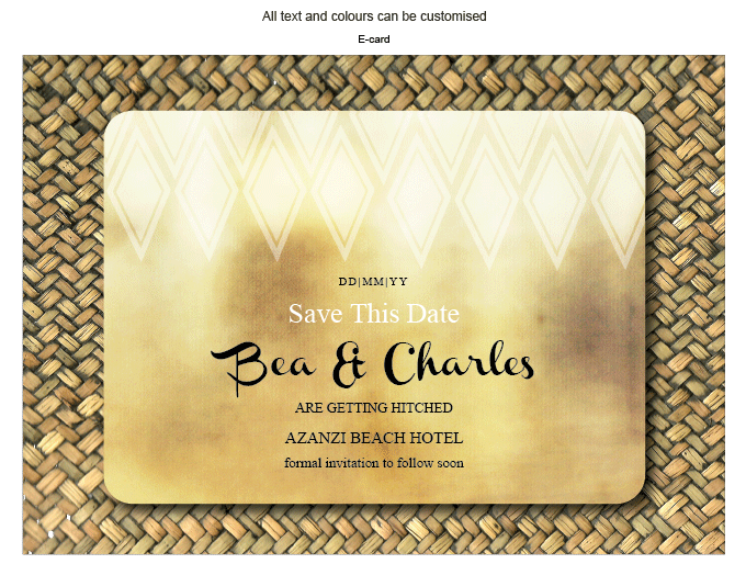 Save the Date - HTML for email - African Coast: invitation-gallery-wedding-stationery-MPC001-013-SDH01.png
