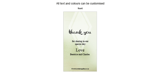 Tag - African Coast: invitation-gallery-wedding-stationery-MPC001-013-TAG01.png