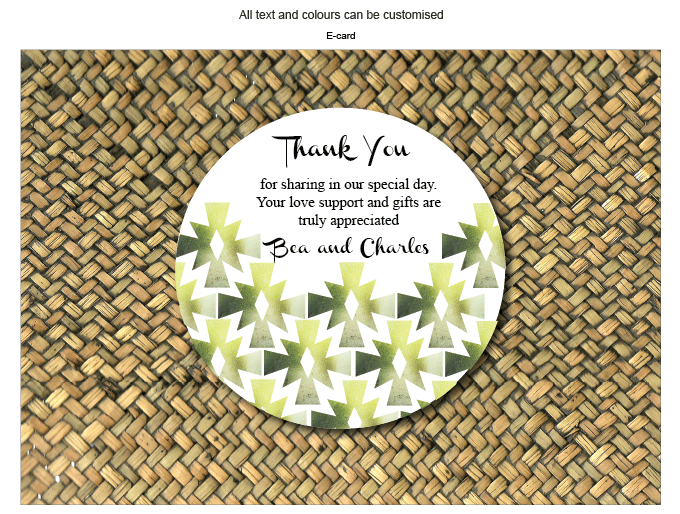 Thank you - African Coast: invitation-gallery-wedding-stationery-MPC001-013-THY01.png
