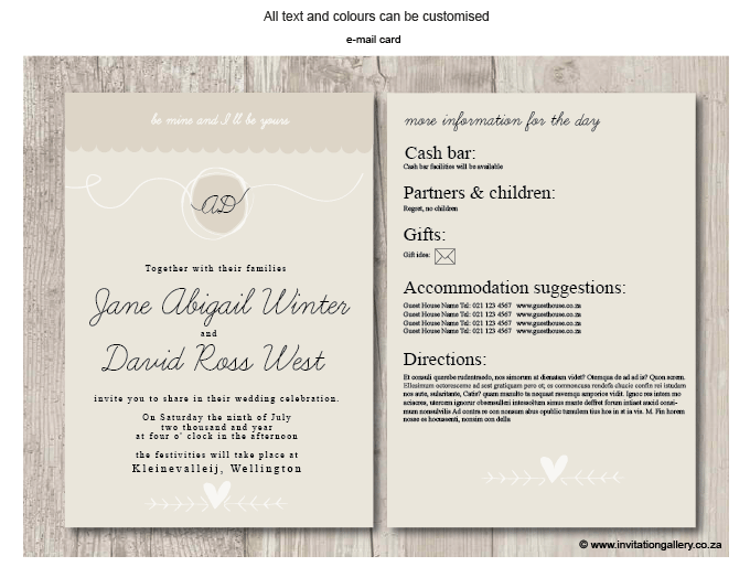 E-Invite (for email) -  Plain Jane: invitation-gallery-wedding-stationery-MPC001-015-AIE01.png