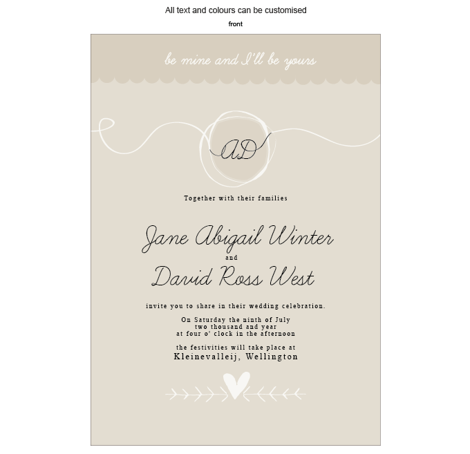 Invitation -  Plain Jane: invitation-gallery-wedding-stationery-MPC001-015-INV01-FRONT.png