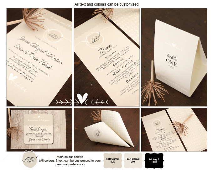 Invitation -  Plain Jane: invitation-gallery-wedding-stationery-MPC001-015-INV01-Sample-pictures.png