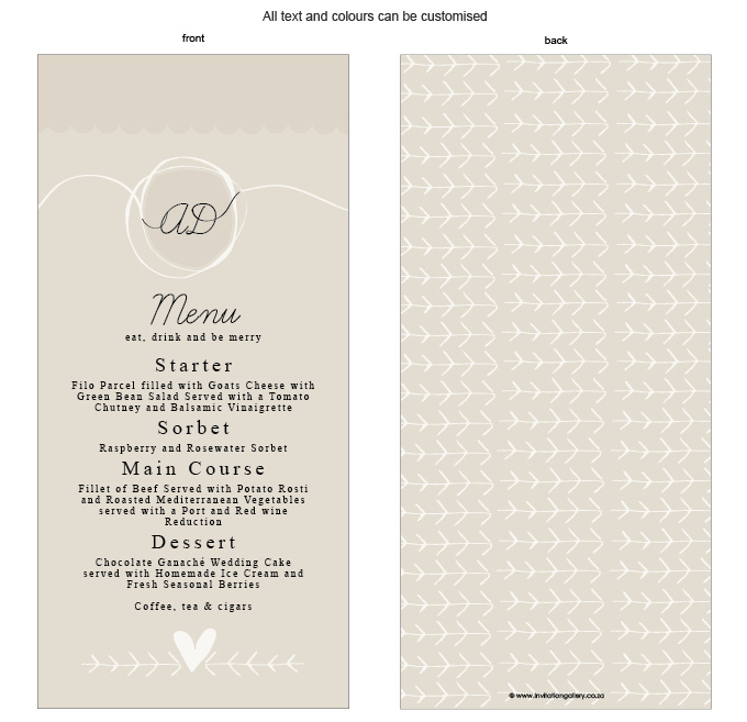 Menu -  Plain Jane: invitation-gallery-wedding-stationery-MPC001-015-MEN01.png