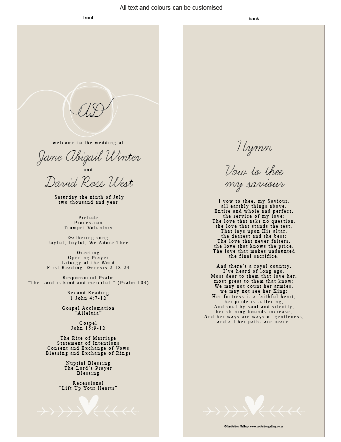 Program for the day -  Plain Jane: invitation-gallery-wedding-stationery-MPC001-015-PRO01.png