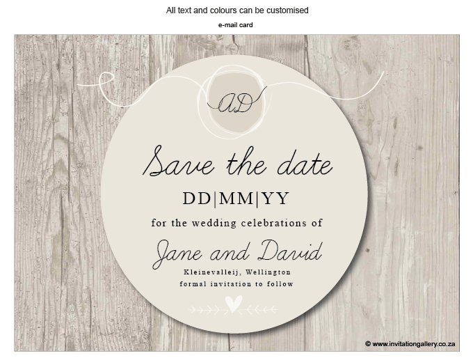 Save the Date - HTML for email -  Plain Jane: invitation-gallery-wedding-stationery-MPC001-015-SDH01.png