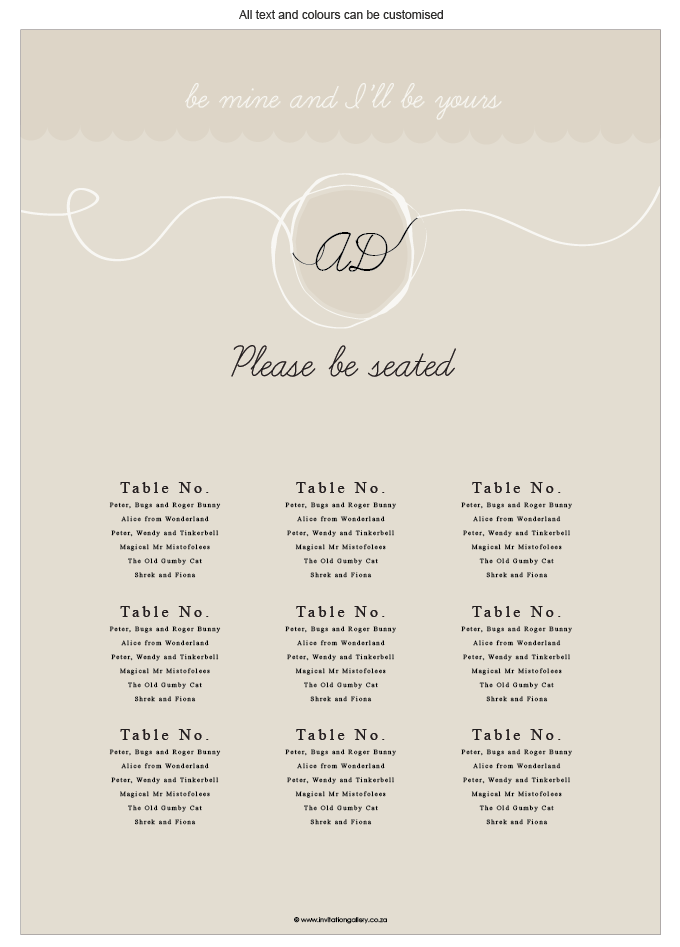 Seating plan -  Plain Jane: invitation-gallery-wedding-stationery-MPC001-015-SEP01.png
