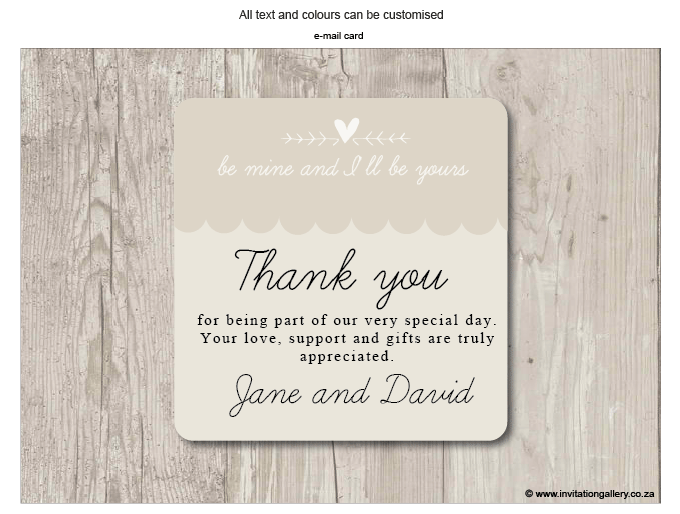 Thank you -  Plain Jane: invitation-gallery-wedding-stationery-MPC001-015-THY01.png