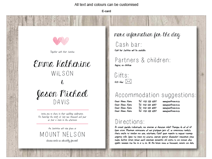 E-Invite (for email) - Simply So: invitation-gallery-wedding-stationery-MPC001-016-AIE01.png