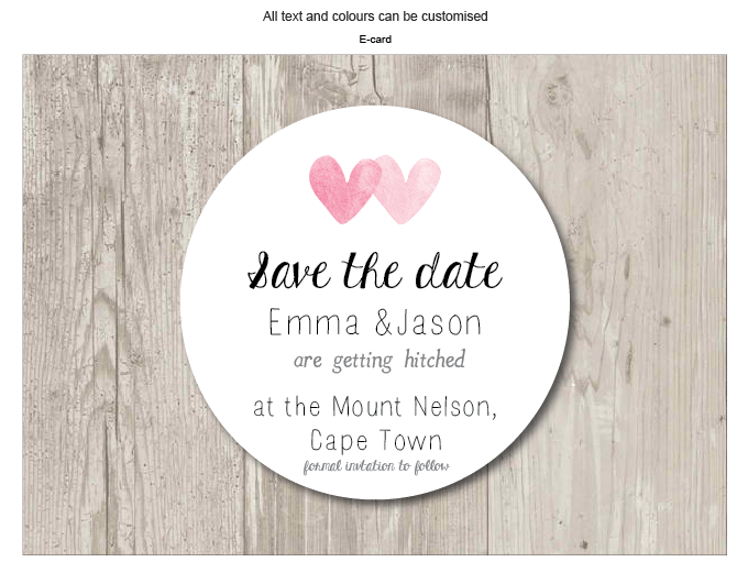 Save the Date - HTML for email - Simply So: invitation-gallery-wedding-stationery-MPC001-016-SDH01.png