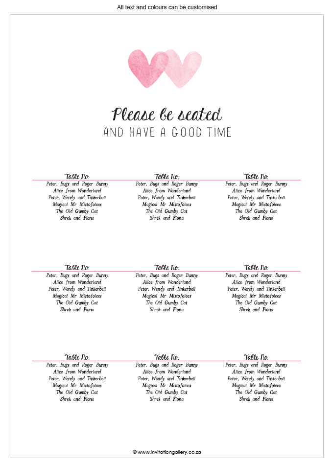 Seating plan - Simply So: invitation-gallery-wedding-stationery-MPC001-016-SEP01.png