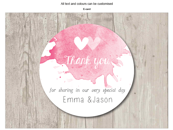 Thank you - Simply So: invitation-gallery-wedding-stationery-MPC001-016-THY01.png