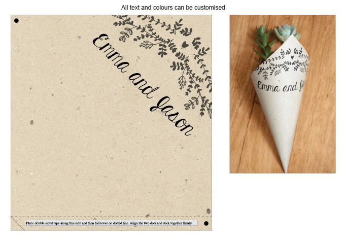 Confetti holder - Just Jo: invitation-gallery-wedding-stationery-MPC001-017-COH01.png