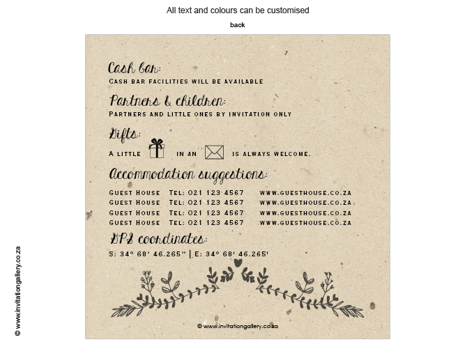 Invitation - Just Jo: invitation-gallery-wedding-stationery-MPC001-017-INV01-BACK.png