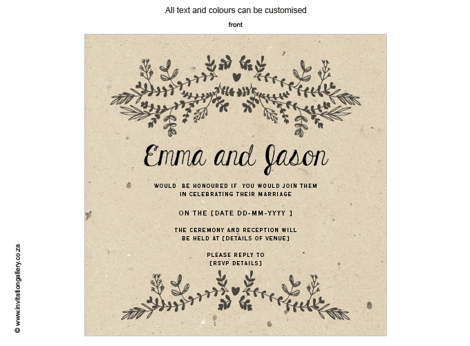 Invitation - Just Jo: invitation-gallery-wedding-stationery-MPC001-017-INV01-FRONT.png