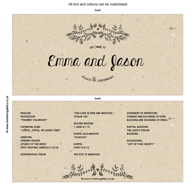 Program for the day - Just Jo: invitation-gallery-wedding-stationery-MPC001-017-PRO001.png