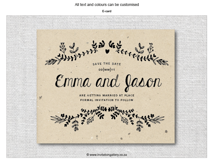 Save the Date - HTML for email - Just Jo: invitation-gallery-wedding-stationery-MPC001-017-SDH01.png