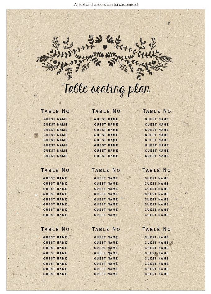 Seating plan - Just Jo: invitation-gallery-wedding-stationery-MPC001-017-SEP01.png