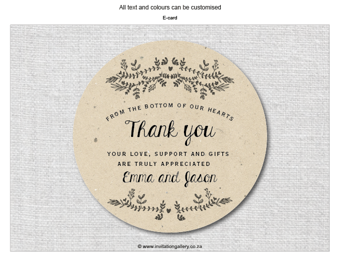 Thank you - Just Jo: invitation-gallery-wedding-stationery-MPC001-017-THY01.png