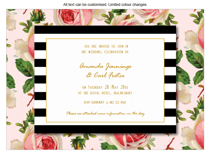 E-Invite (for email) - Roses & Perfume: invitation-gallery-wedding-stationery-MPC001-018-AIE01.png