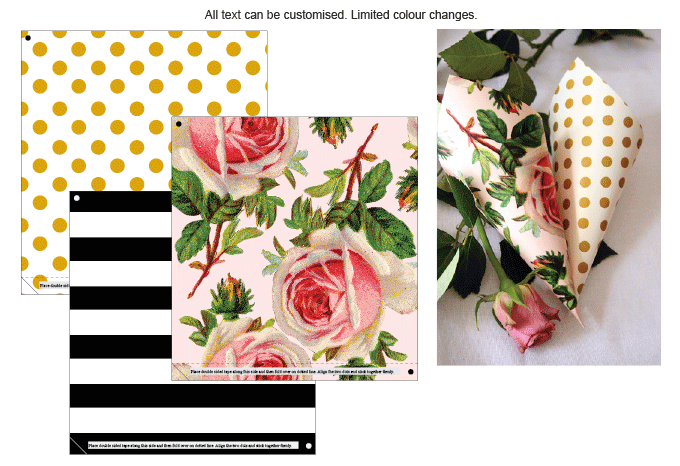 Confetti holder - Roses & Perfume: invitation-gallery-wedding-stationery-MPC001-018-COH01.png