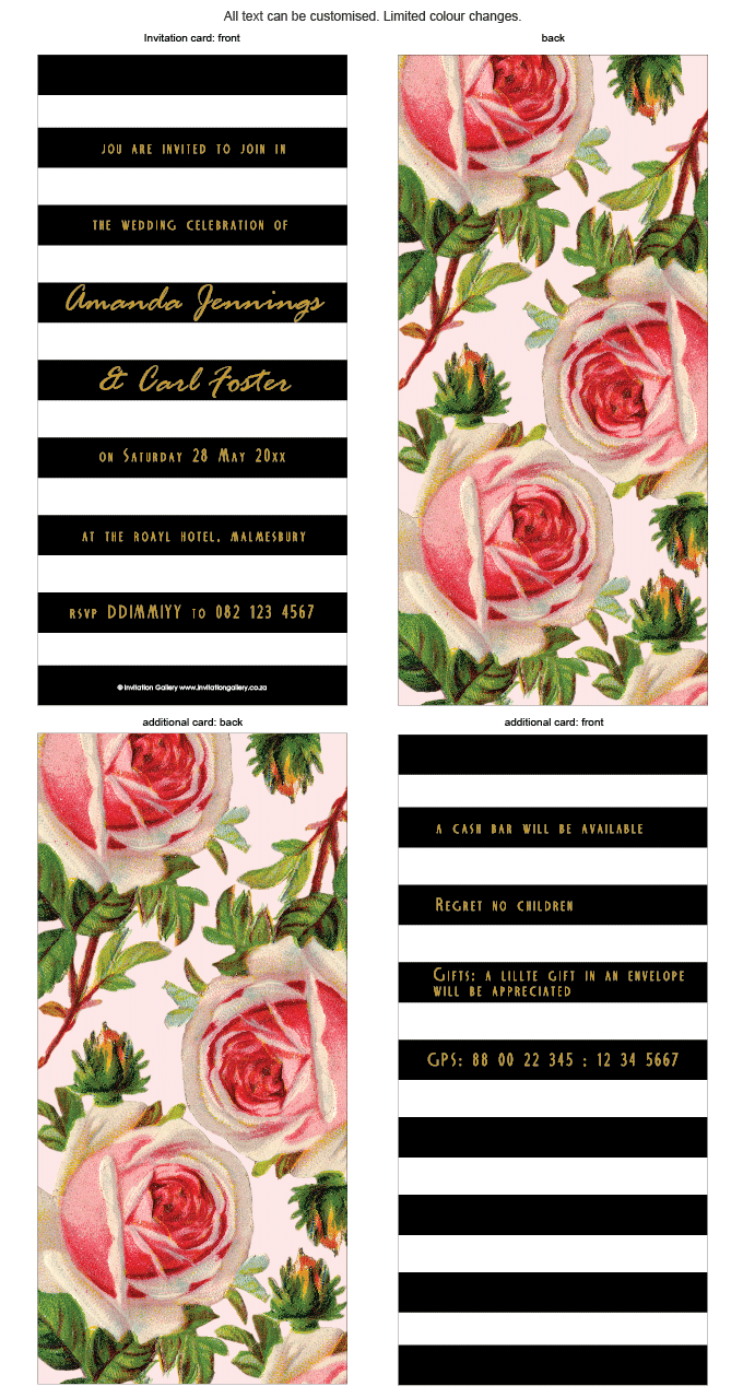 Invitation - Roses & Perfume: invitation-gallery-wedding-stationery-MPC001-018-INV01.png