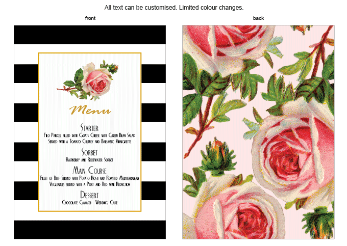 Menu - Roses & Perfume: invitation-gallery-wedding-stationery-MPC001-018-MENO01.png