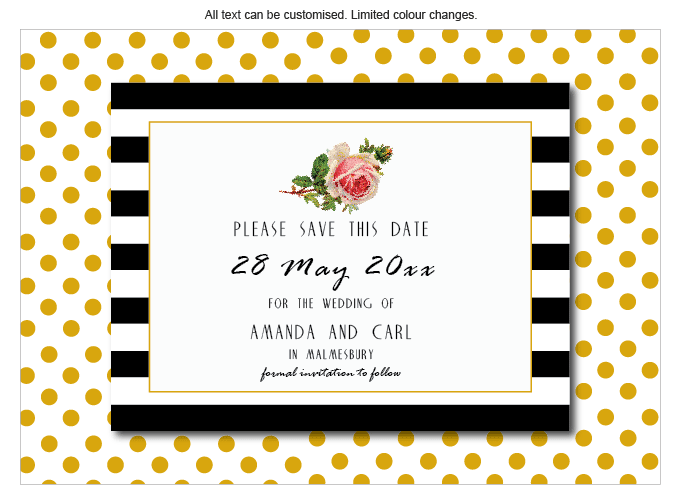 Save the Date - HTML for email - Roses & Perfume: invitation-gallery-wedding-stationery-MPC001-018-SDH01.png