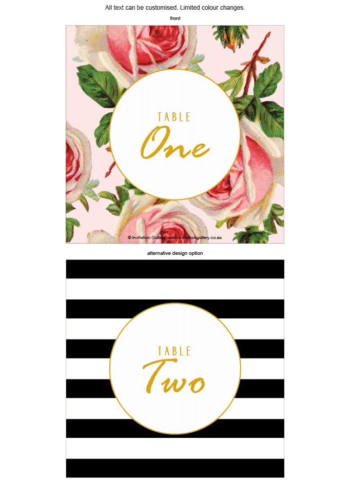 Table number - Roses & Perfume: invitation-gallery-wedding-stationery-MPC001-018-TAN01.png