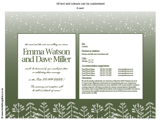 E-Invite (for email) - Forestry: invitation-gallery-wedding-stationery-MPC001-019-AIE01.png
