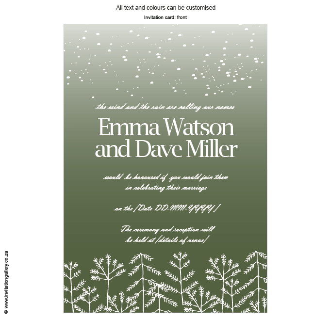 Invitation - Forestry: invitation-gallery-wedding-stationery-MPC001-019-INV01-front.png
