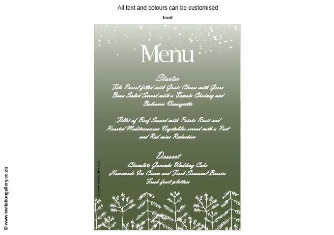 Menu - Forestry: invitation-gallery-wedding-stationery-MPC001-019-MEN01.png