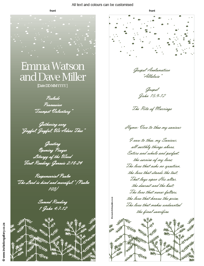 Program for the day - Forestry: invitation-gallery-wedding-stationery-MPC001-019-PRO01.png