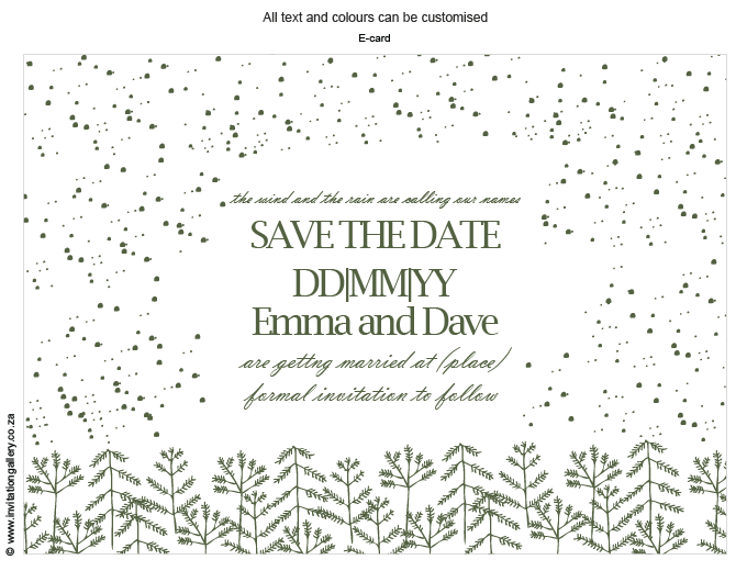 Save the Date - HTML for email - Forestry: invitation-gallery-wedding-stationery-MPC001-019-SDH01.png