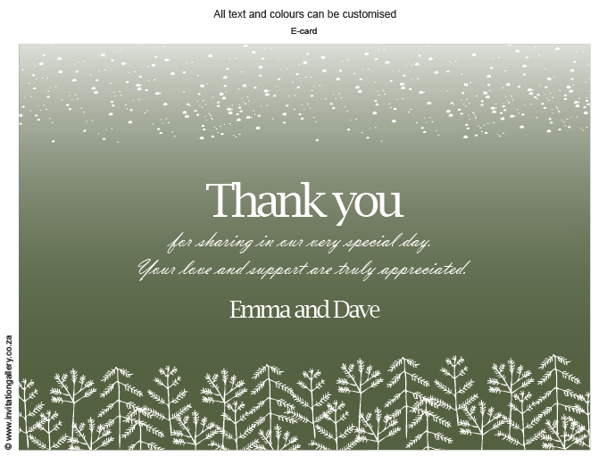 Thank you - Forestry: invitation-gallery-wedding-stationery-MPC001-019-THY01.png