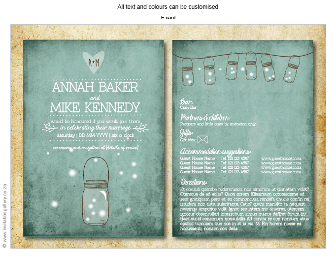 E-Invite (for email) - Love Jar: invitation-gallery-wedding-stationery-MPC001-022-AIE01.png