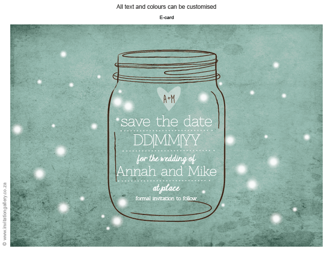 Save the Date - HTML for email - Love Jar: invitation-gallery-wedding-stationery-MPC001-022-SDH01.png