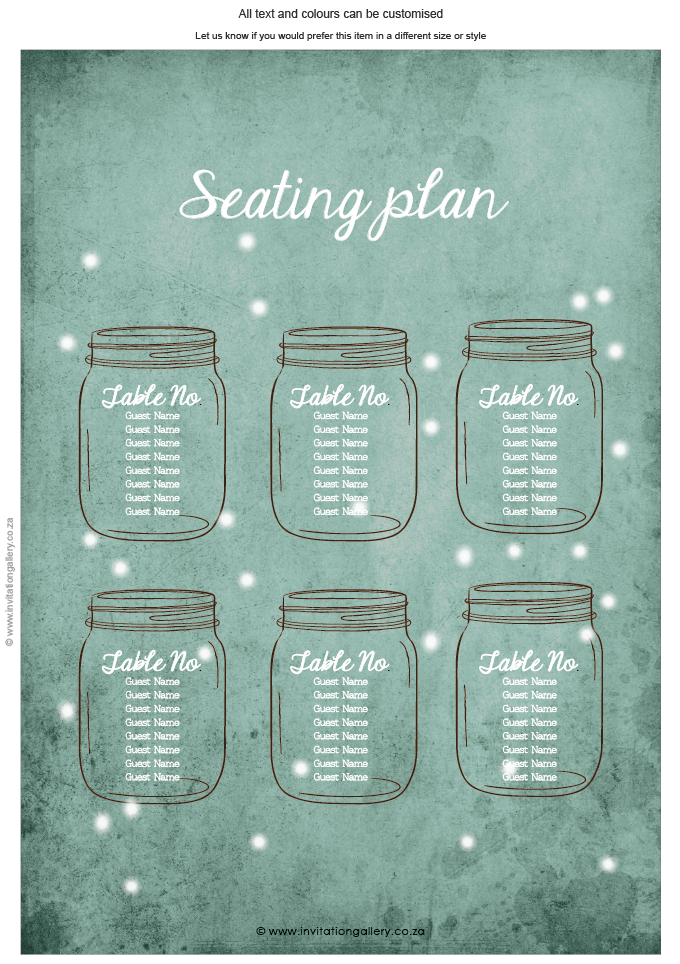 Seating plan - Love Jar: invitation-gallery-wedding-stationery-MPC001-022-SEP01.png