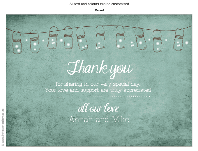 Thank you - Love Jar: invitation-gallery-wedding-stationery-MPC001-022-THY01.png
