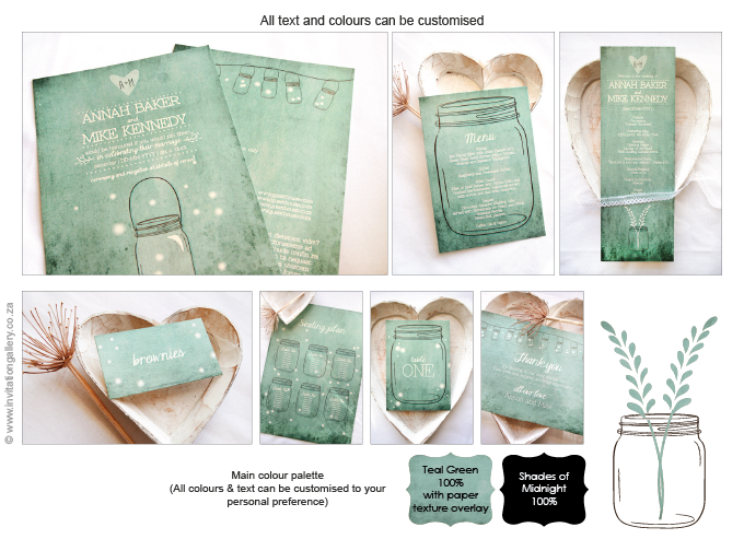 Invitation - Love Jar: invitation-gallery-wedding-stationery-MPC001-022-sample-pictures.png
