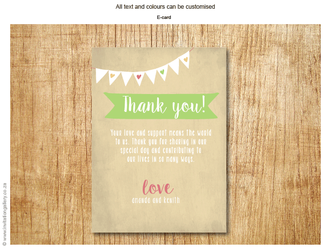 Thank you - Sunshine Love: invitation-gallery-wedding-stationery-MPC001-025-THY01.png