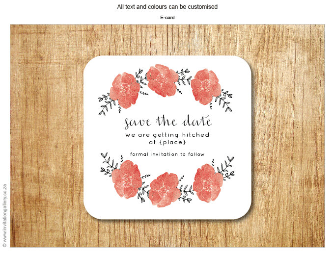 Save the Date - HTML for email - Poppies in the Rain: invitation-gallery-wedding-stationery-MPC001-026-SDH01.png