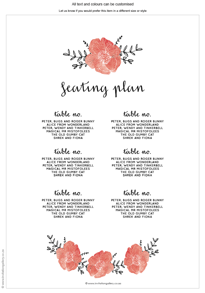 Seating plan - Poppies in the Rain: invitation-gallery-wedding-stationery-MPC001-026-SEP01.png