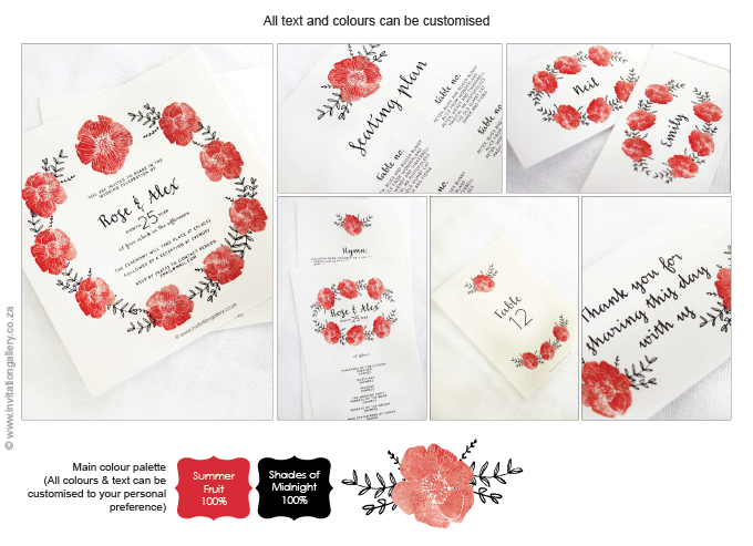 Invitation - Poppies in the Rain: invitation-gallery-wedding-stationery-MPC001-026-Sample-Pictures.png