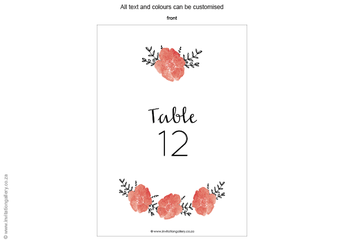 Table number - Poppies in the Rain: invitation-gallery-wedding-stationery-MPC001-026-TAN01.png