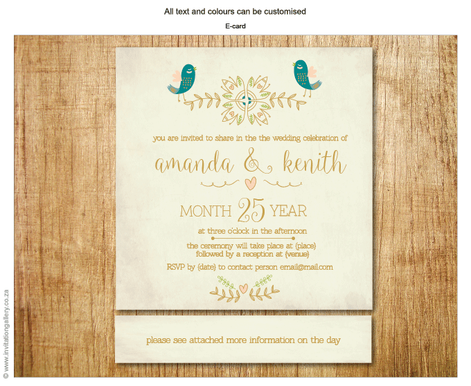 E-Invite (for email) - Piccolo: invitation-gallery-wedding-stationery-MPC001-027-AIE01.png