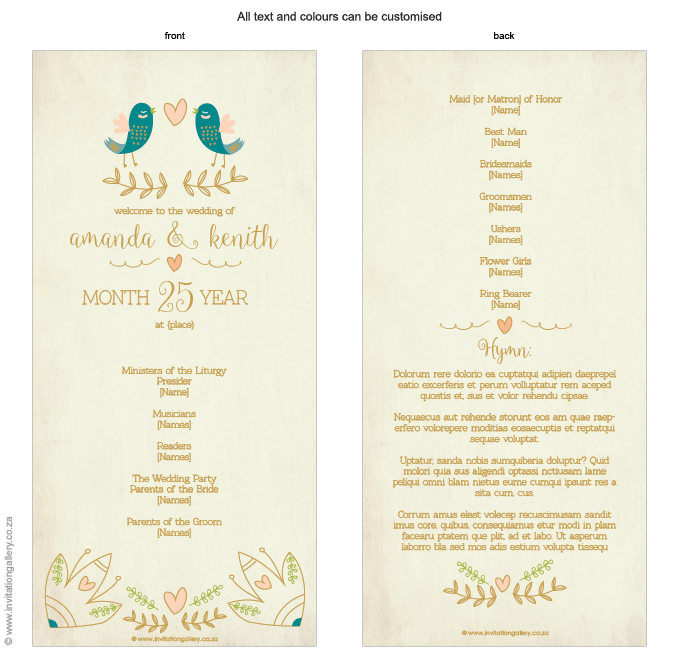 Program for the day - Piccolo: invitation-gallery-wedding-stationery-MPC001-027-PRO01.png